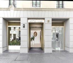 Hotel Lleó