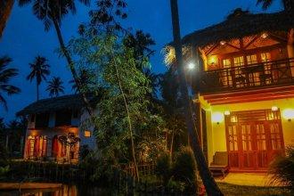 Milkyway Holiday Resort