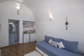 Heliades Apartments