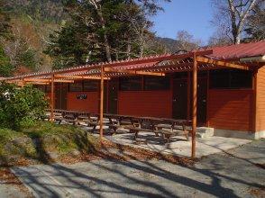 Sugenuma Camp Mura