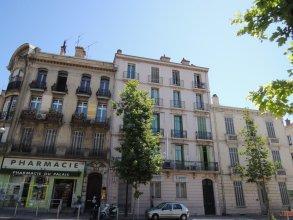 ACCI Cannes Republique