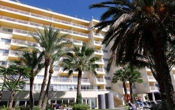 Vista Sol Apartments
