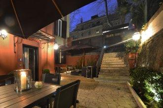 Parioli Place