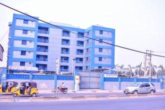 Duban International Hotels