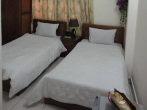 Binh Minh Hotel - 94 Ngoc Khanh