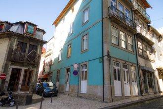 Liiiving in Porto Trindade Cosy Apart