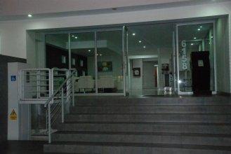 Rentals in Miraflores Apartments