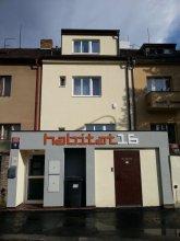 Habitat 16
