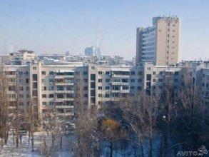 Apartments Center District - Volgograd