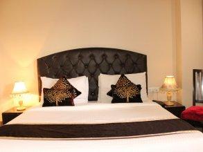 Karan Holiday Inn