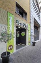 B&B Inn Trastevere