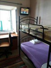 2 bedroom Flat  in Corfu  RE0785