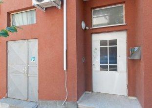 FM Premium 1-BDR Apartment - Banishora District