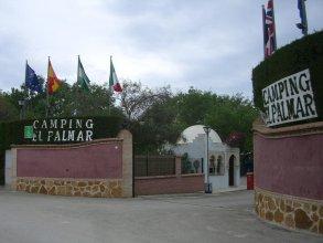 Kampaoh El Palmar