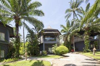 Pamukale Villas And Suites
