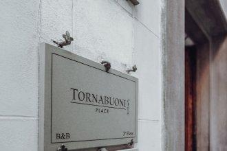 Tornabuoni Place