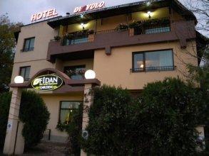 Hotel Diavolo