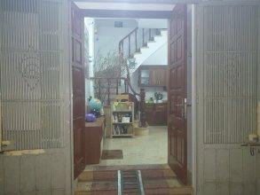 Hanoi Zephyr Homes