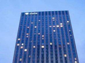 Hangzhou Shama Heda Serviced Apartments