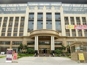 Home Inn Guangzhou Wanda Plaza