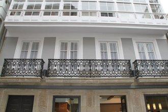 Apartamentos Mola 16