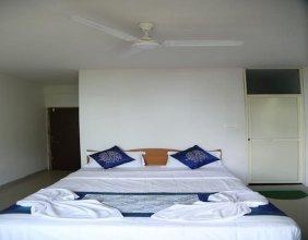 Room Maangta 326 - Pernem Goa
