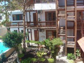 Hotel Neptunos Refugio