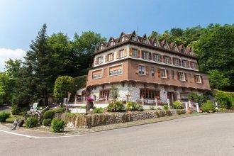 Hotel Residence Ricordo du Parc