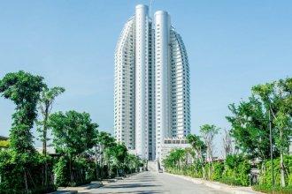 La Mer Residence and Pool Villa Pattaya By Favstay