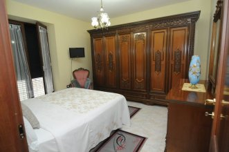 Bed & Breakfast Acquaviva