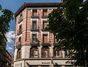 Atocha Boutique - Barrio de las Letras