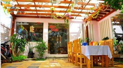 Shena Resort