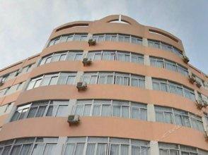 Youth Sunshine Hotel (Xinglin)
