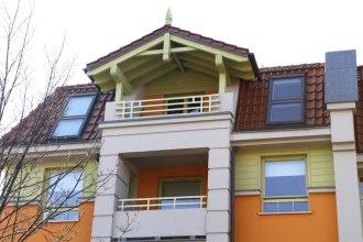 Rodzinny - Sopockie Apartamenty