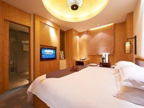 Xiangji Yard Boutique Hotel Hangzhou