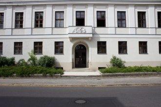 Apartment am Heiligen See