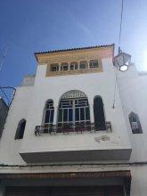 Dar El Karam