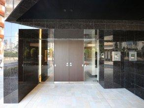 Concieria Ikebukuro MASTER'S VILLA