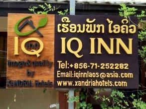 IQ Inn
