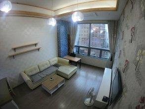 Gangnam Residence 1