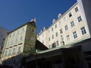 Melkerhof Appartements