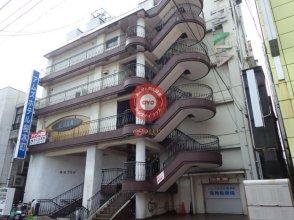OYO Hotel Amuzu Sakuragicho