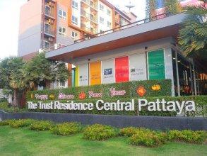 Pattaya Residence