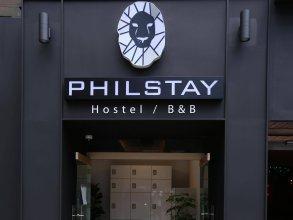 Philstay Dongdaemun