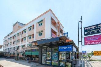 Saithong Place Hotel