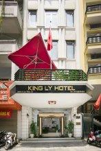 Kingly Hotel