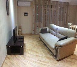 Bachos Apartment