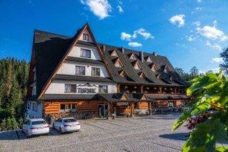 Hotel Góralski Wellness & SPA