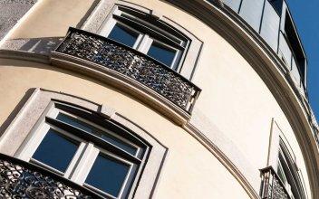 The Vintage Hotel & Spa - Lisbon