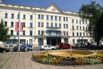 Hotel Beranek Prague